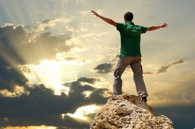 10 cose che dovremmo fare più spesso