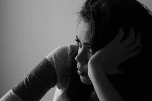 Come essere infelici in quattro semplici passi
