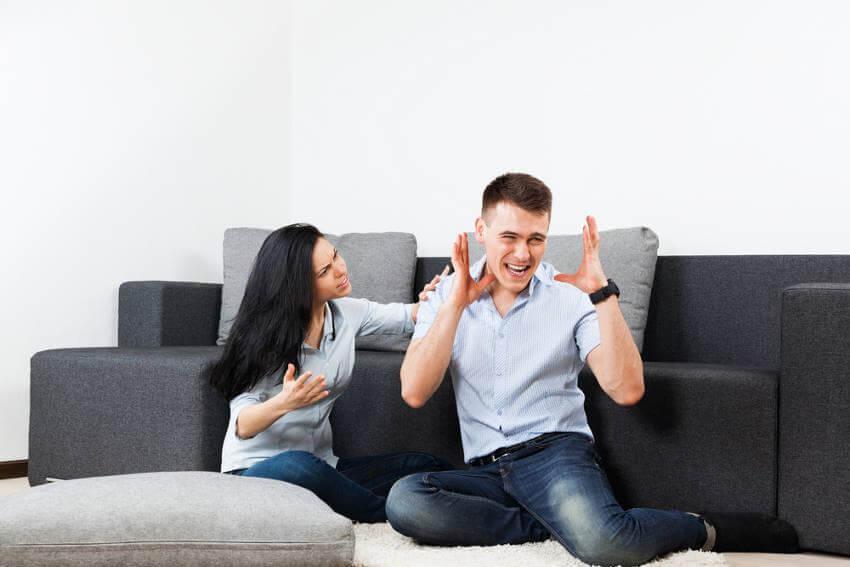 Come migliorare le abilità non verbali