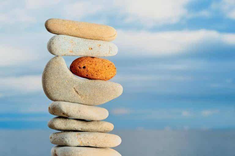 Cinque abitudini che vi permetteranno di vivere più a lungo