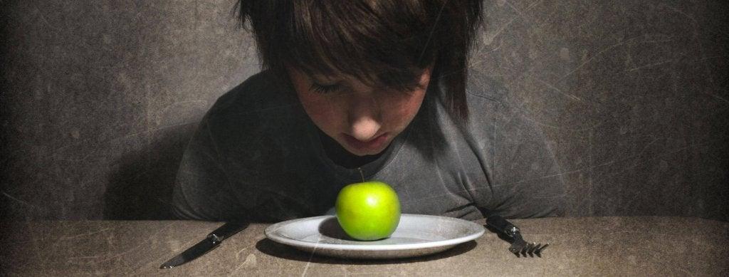 Quali alimenti influiscono positivamente sul nostro stato d'animo?
