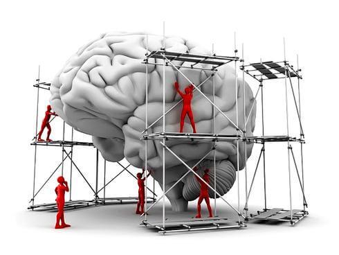 Imparate a programmare il cervello