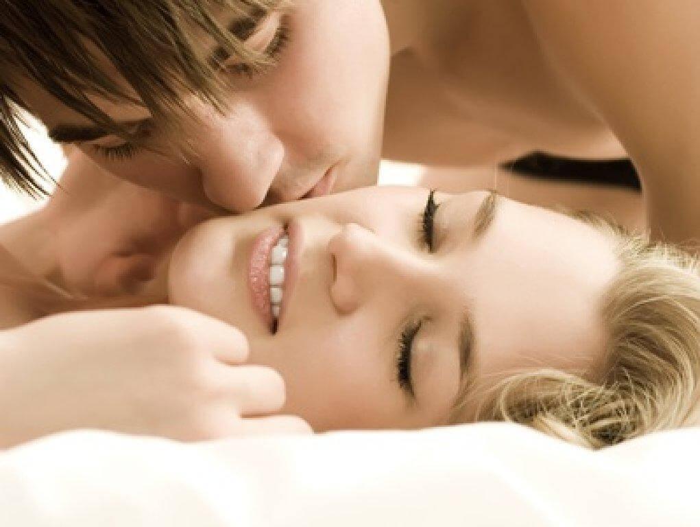 Miti e verità sulle relazioni sessuali
