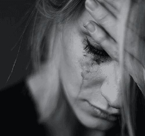 Come esprimere i sentimenti negativi?