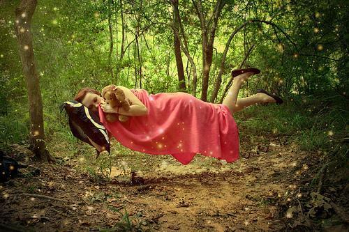 Qual è l'influenza del sonno sulla nostra vita?