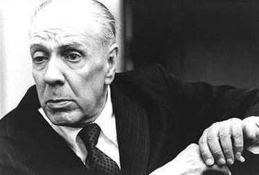 21 meravigliose citazioni di Jorge Luis Borges