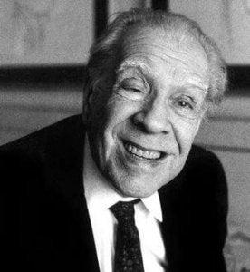 Jorge-Luis-Borges2