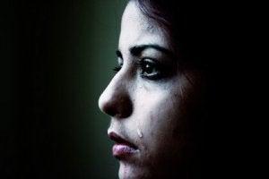 aiuto depressione (2)
