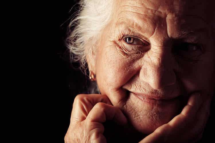10 modi per ridurre il rischio di ammalarsi di Alzheimer