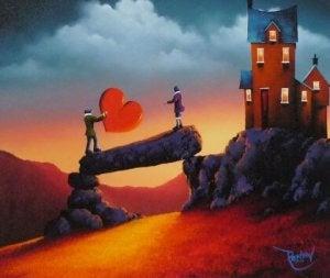 amore sprecato (2)