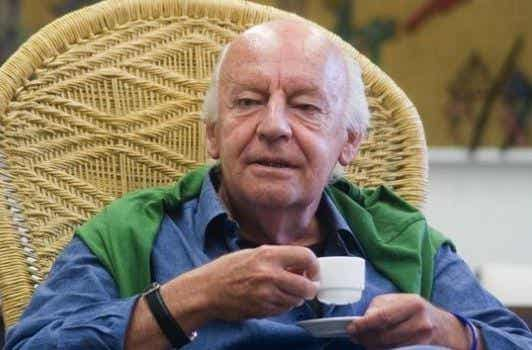Eduardo Galeano in 20 celebri frasi