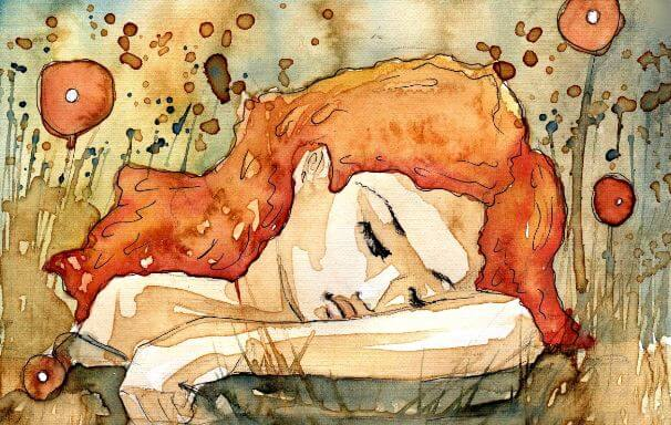 5 passi per curare le ferite emotive