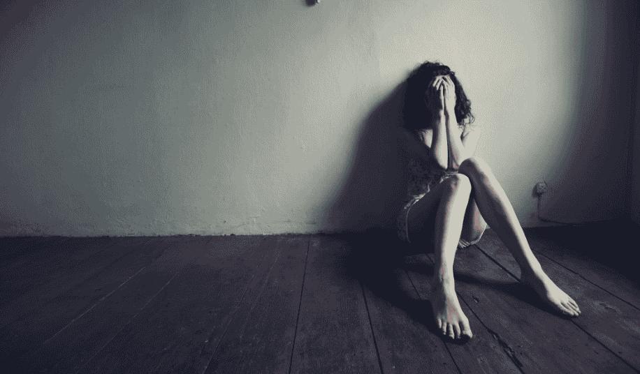 Conoscete i diversi tipi di depressione?