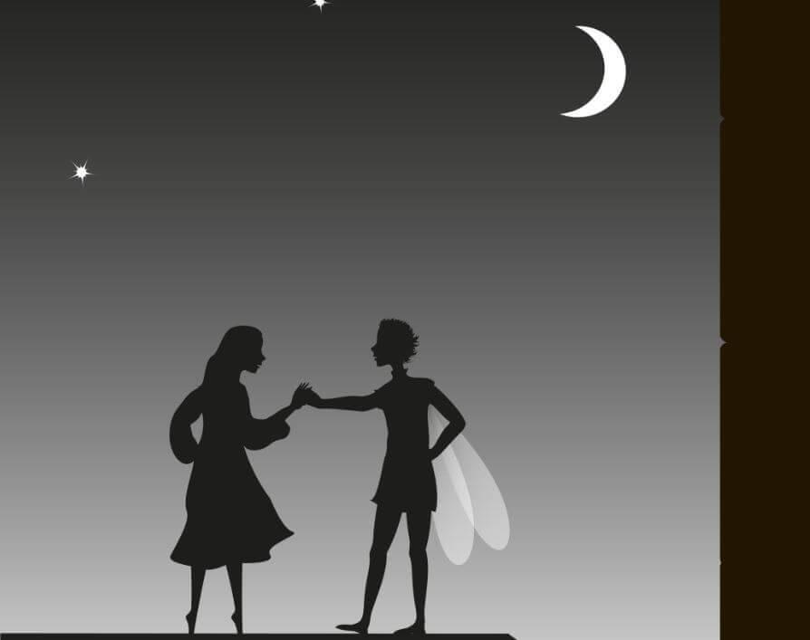 7 segnali dell'immaturità di una coppia