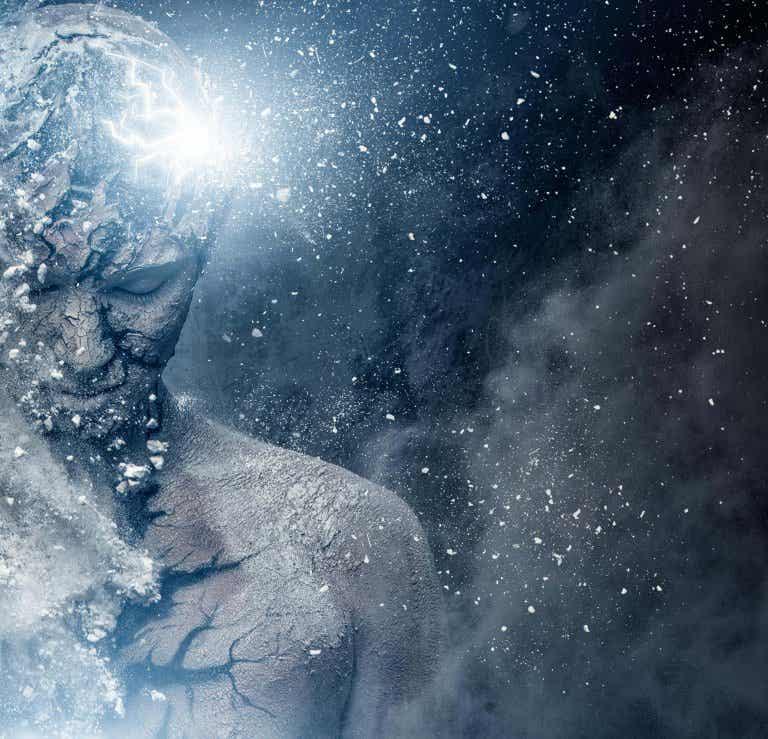 Le cinque menti del futuro