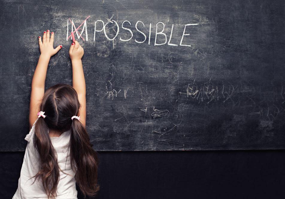 29 frasi che risveglieranno la vostra motivazione