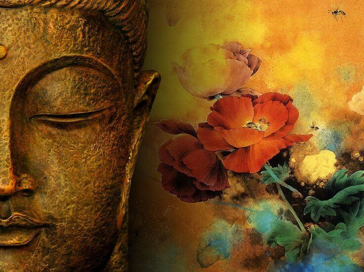 Namasté: il valore della gratitudine e del riconoscimento