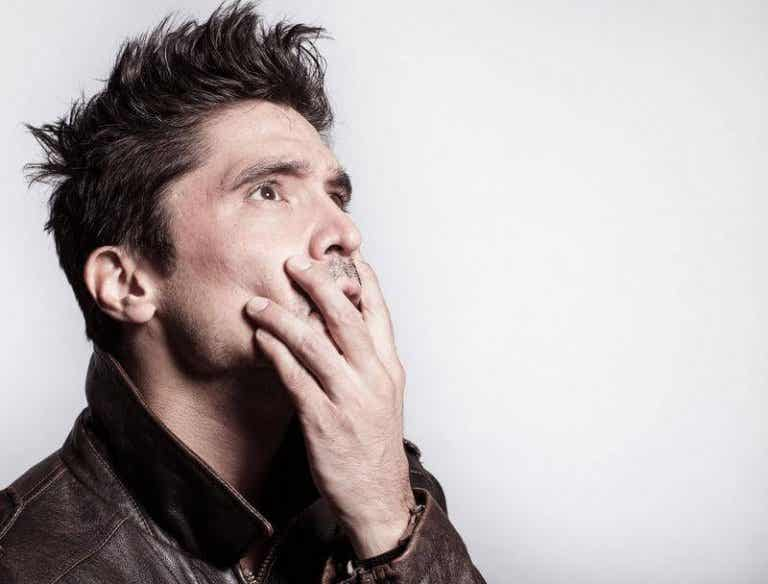Superare l'ansia causata da un eccesso di preoccupazioni