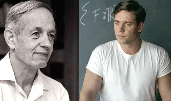 A beautiful mind: quando convivere con la schizofrenia è possibile