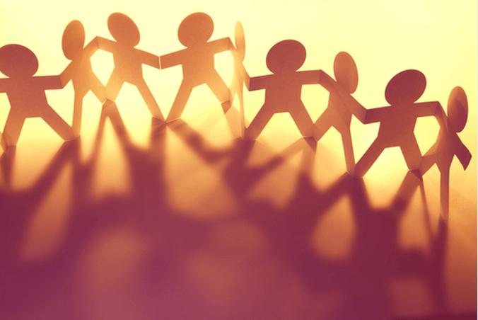 12 abilità sociali che vi garantiranno il successo nella vita