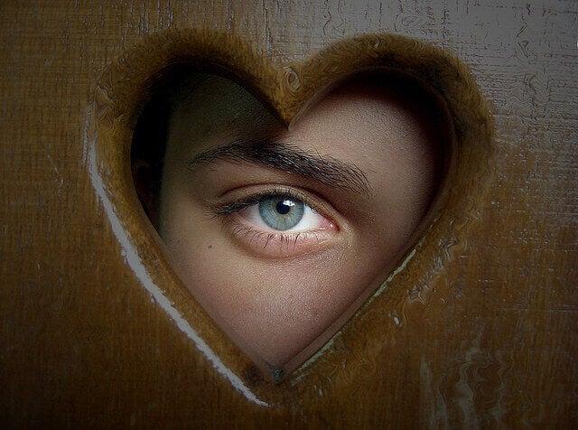 Amarsi per imparare ad amare
