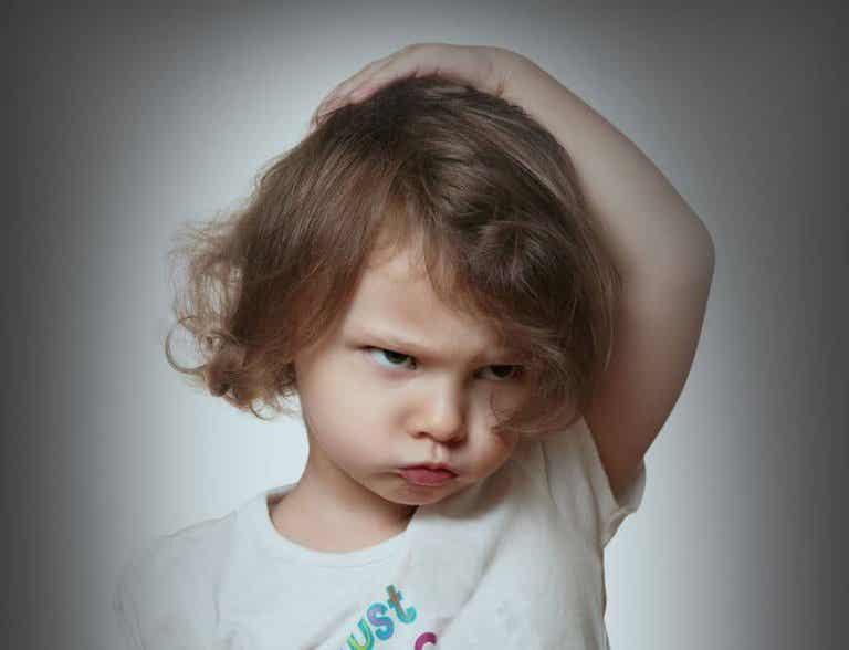 Come arrabbiarsi in modo intelligente?
