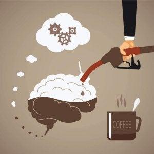 caffeina (2)