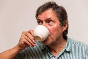 caffeina (3)