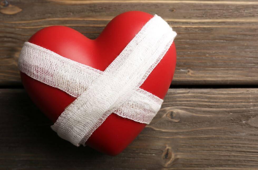 9 consigli per superare una crisi di coppia