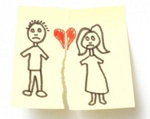 fallimento coppia (3)