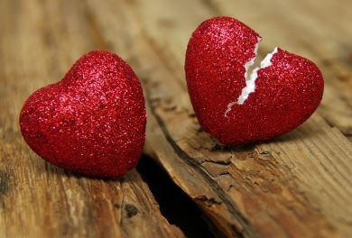 6 elementi che distruggono una relazione di coppia