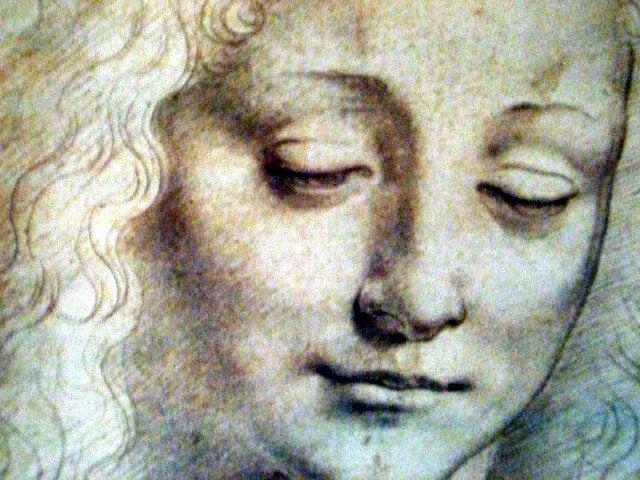 Che cos'è la Terapia Gestalt?