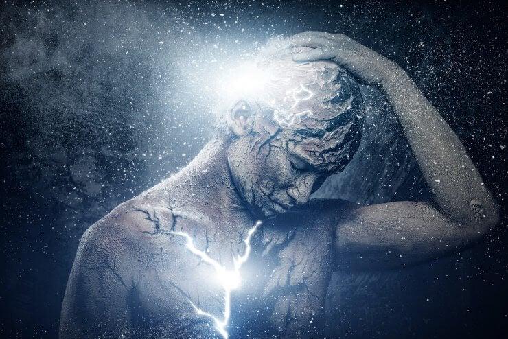 3 modi di sfruttare il potere della vostra mente