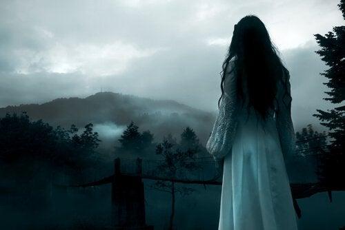 Alla scoperta della nostra ombra, dei nostri demoni