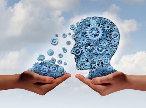 Domande e risposte sul rivolgersi allo psicologo