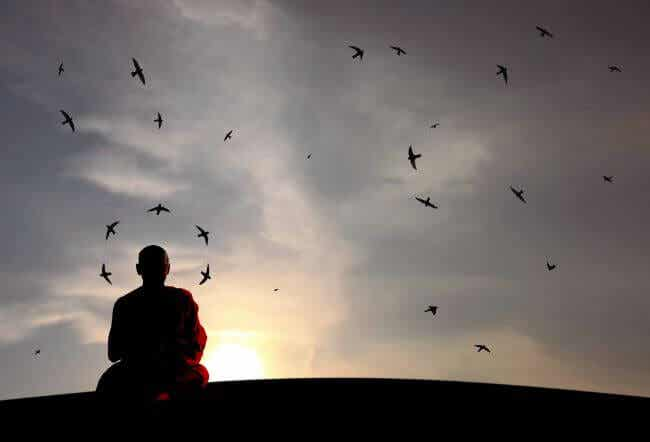 31 perle di saggezza tibetana