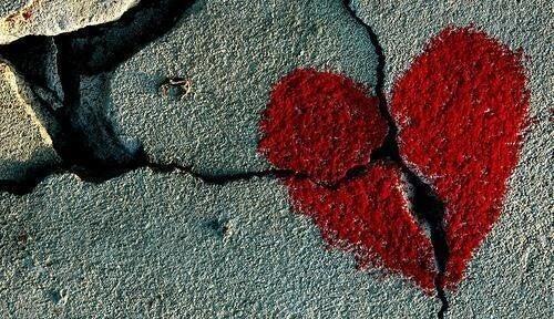 Perché amare se stessi è importante?
