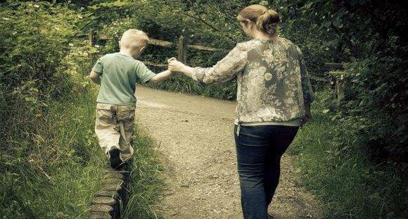 5 errori dei genitori nei confronti dei figli