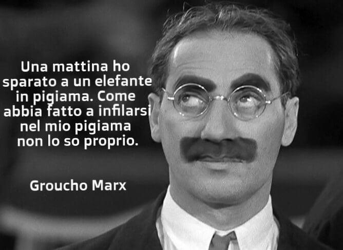Groucho-Marx2