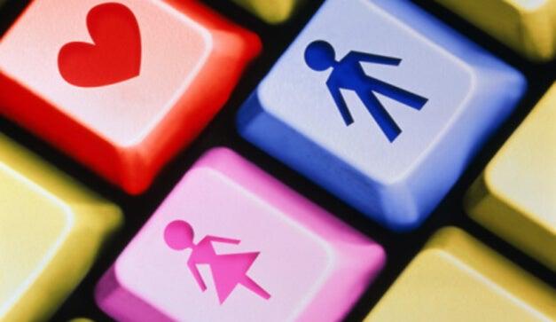 Conoscete i 13 tipi di amore?