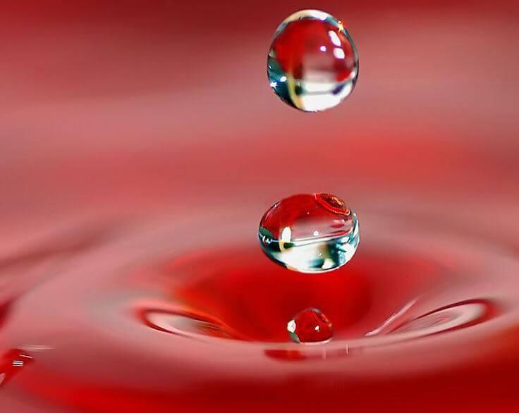 Amore liquido: la fragilità dei legami affettivi