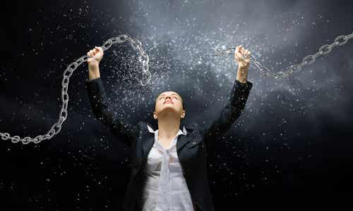 6 falsi miti che vi impediscono di andare avanti