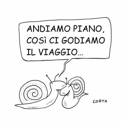 Vignetta11