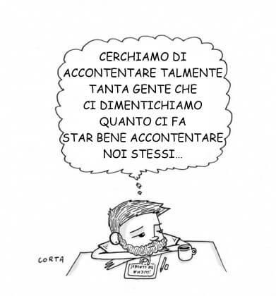 Vignetta13