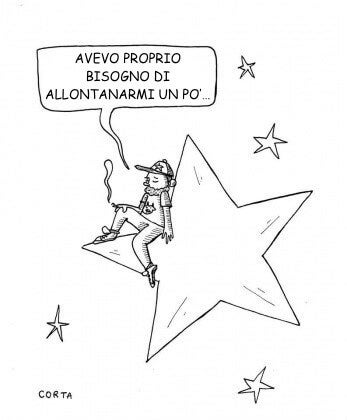Vignetta15