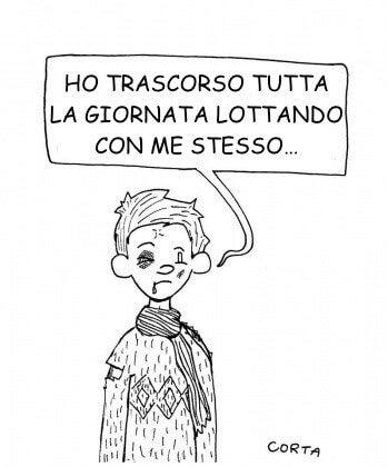 Vignetta3