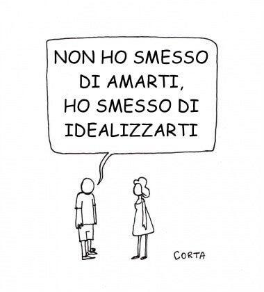 Vignetta6