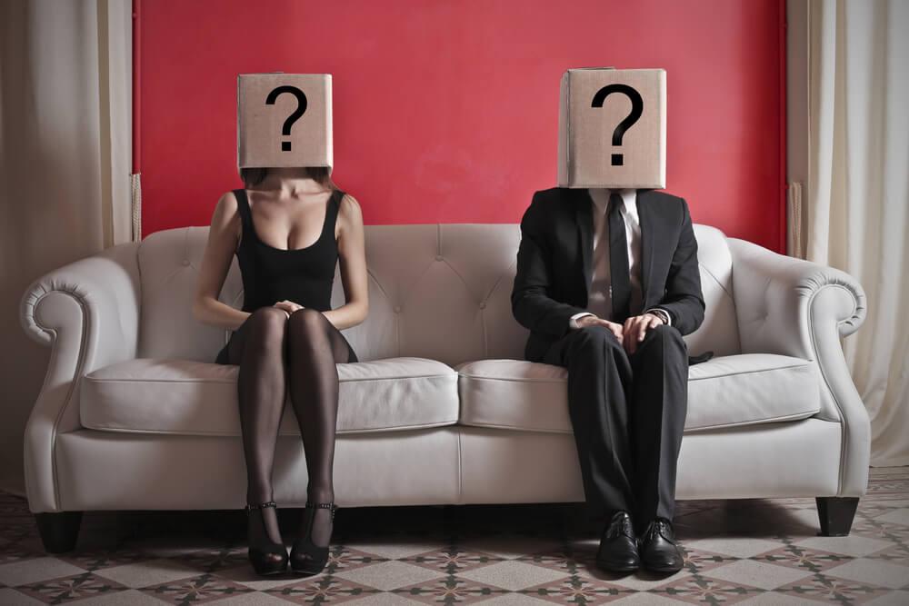 5 domande da farsi per iniziare bene una relazione di coppia