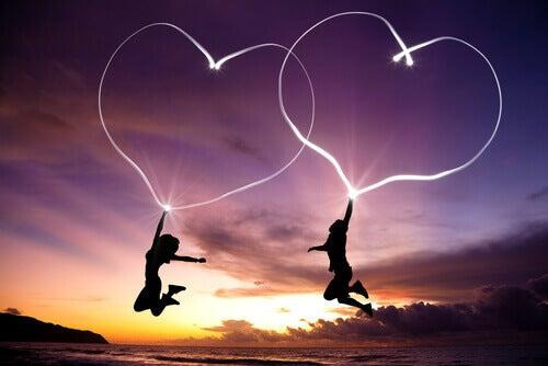 coraggiosi in amore 2