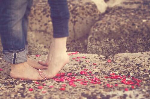 coraggiosi in amore 3